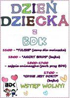 DD-Z-BDK